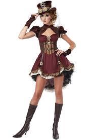 Cute Halloween Costumes Size 62 Custume Images Costumes Halloween Ideas