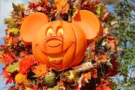 halloween party orlando disney world orlando vacation packages thl vacations