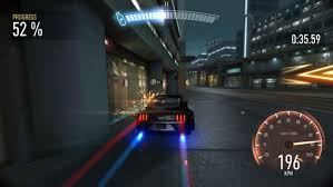 need for speed apk need for speed no limits apk obb mod 2 8 5