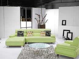 Green Sectional Sofa Modern Green Sectional Sofas Nytexas
