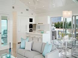 home design beach house decor ideas interior for in 85