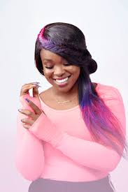 Hair Falling Out After Coloring Hair Color Tips For Natural Hair Essence Com