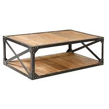 Free Wood Plans Coffee Table by Simple Wood Coffee Table Plans Plans Free Download Zany85pel