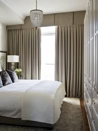 Small Bedroom Ideas For Couples Pinterest Small Bedroom Ideas Interiors For 10x12 Room Latest