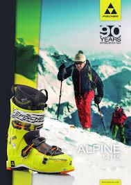 workbook alpine 14 15 by fischer sports gmbh issuu