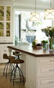 grosvenor kitchen design grosvenor kitchen design kitchen inspiration design