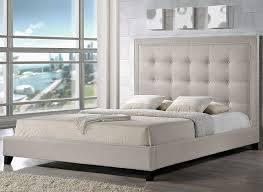 best 25 best platform beds ideas on pinterest platform bed
