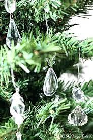 ornaments vietri vietri