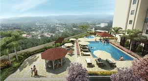 2 bedroom ready for occupancy condominium unit for sale in cebu 2 bedroom ready for occupancy condominium unit for sale in cebu business park