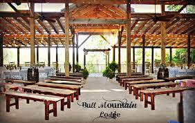 wedding venues in ga dahlonega wedding wedding venue mountain wedding