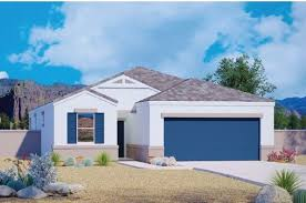 find my perfect house find my perfect home tcy real estate