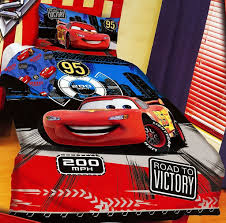 disney cars bedding kids bedding dreams