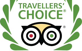 travelers choice images Avianca holdings s a sustainability png