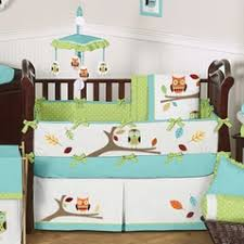 Boy Owl Crib Bedding Sets Owl Baby Bedding And Owl Crib Bedding For Boys And By Sweet