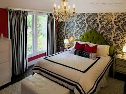 curtains curtain ideas for girls bedroom decorating 20 year old