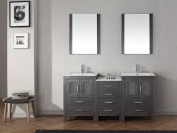 Ikea Bathroom Wall Cabinet Ikea Bathroom Cabinets Hemnes Odensvik Sink Cabinet With 4 Drawers