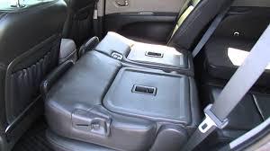 Subaru 3rd Row Seating Tribeca 08 Subaru Tribeca 7 Seater Limited For Sale At Boisesubaru Com