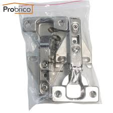 Face Frame Kitchen Cabinets Online Shop Probrico 20 Pair Face Frame Kitchen Cabinet Hinges