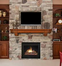 corner fireplace inserts gas cpmpublishingcom