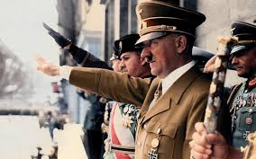 Seeking Adolf The Many Failed Attempts To Assassinate Adolf