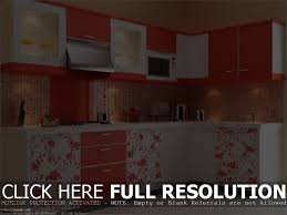 10 kitchen readymade kitchen cabinets industrial cabinets home