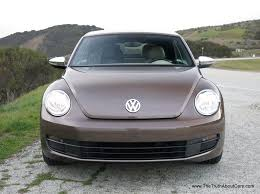 2013 volkswagen beetle design tsi review 2013 volkswagen beetle convertible video the truth