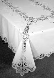 lace vinyl table covers embroidery tablecloths tablecloths wholesale vintage table cloth