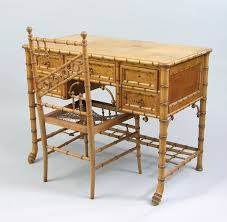 Bamboo Desks Bamboo Desks Home Office U2014 Home Design Blog The Great Bamboo Desk