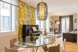 Comment Choisir Un Piano Location Piano Acoustique Centre Chopin