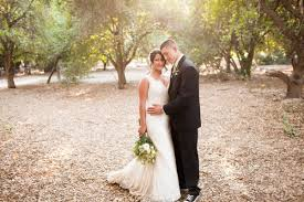 inexpensive wedding venues in southern california low budget wedding venues in southern california tbrb info