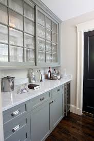 Butlers Pantry Floor Plans 145 Best Butlers Pantry Pantry Images On Pinterest Kitchen