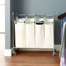 Heavy Duty Laundry Hamper by Heavy Duty Laundry Hampers On Wheels U2014 Sierra Laundry 24