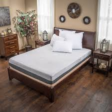 home decor mattress and furniture outlets 28 images best