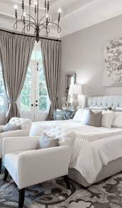 Red Black And White Bedroom Decorating Ideas The 25 Best Red Sofa Decor Ideas On Pinterest Red Sofa Red