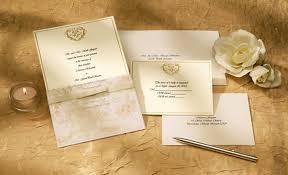 wilton wedding invitations the wedding shop wilton