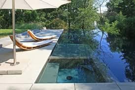garten terrasse ideen pool garten terrasse ideen bilder haus aguas