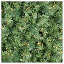 douglas fir christmas tree 10 5ft prelit artificial christmas tree douglas fir clear lights