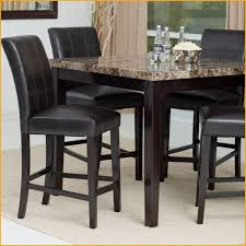 high top kitchen table with leaf tall kitchen table sets kitchen remodel decoration ideas