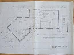 plan maison plain pied 4 chambres avec suite parentale chambre avec salle de bain ouverte et dressing 12 plan maison