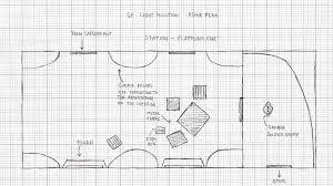 room design graph paper home design room design graph paper good looking