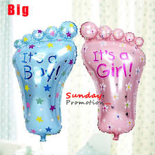 cheap balloons balloons in bulk cheap buy foil balloons big