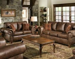 Faux Leather Living Room Set Faux Leather Living Room Furniture Black Faux Leather Sofa Modern