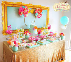 dessert table backdrop dessert table backdrops q a lifes celebration