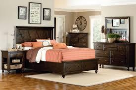 Handcrafted Wood Bedroom Furniture - bedroom wood furniture handcrafted wood bedroom furniture