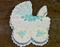 stroller baby shower cake idea 35669 baby carriage cake ca