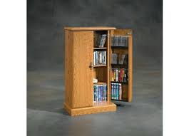 Multimedia Cabinet With Glass Doors Multimedia Storage Cabinet Orchard Multimedia Storage