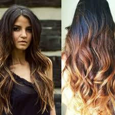 light brown hair color on dark skin latest hairstyles for you