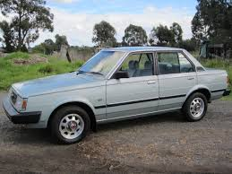 toyota corolla ae71 1 owner for sale cars toyota only