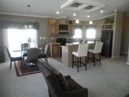 siesta key tl28562b manufactured home floor plan or modular floor