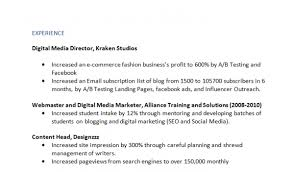 Event Planning Resume Template Delivery Responsibilities Resume Builder Free Professional Resume